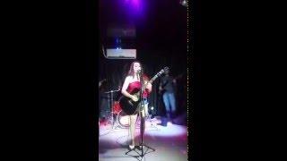 Mayara Prado - Vai e Volta