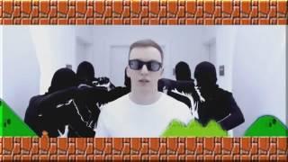 GIMPSON - Niepowstrzymany (prod. Kaktus) [Super Mario Bros Version]