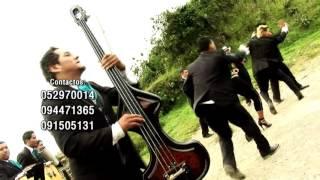 D`FRANKLIN BAND feat GERARDO MORAN       INFORTUNIO