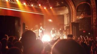 "| Good Charlotte ""The Anthem"" Live! 