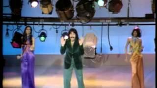 """Tony Orlando & Dawn - """"Candida"""" (1973)"""