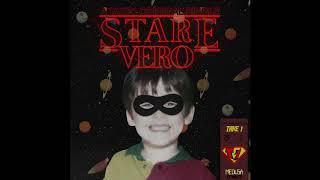 TAKE1 - STARE VERO