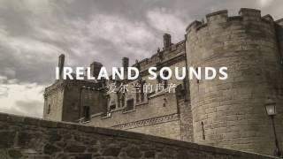Neiked (ft) dyo - Sexual (DjLukeG Remix)
