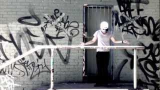 Jet Valencia | Bruno Mars - It will rain Freestyle dance @Jetvalencia