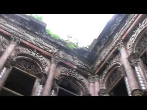 Discover and Expore Bangladesh | By Bangladesh.com