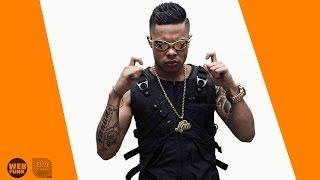 MC Lan - Rabetão (Áudio Oficial)