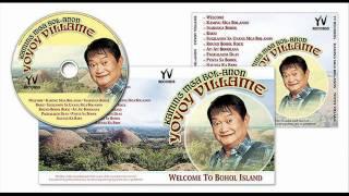 Yoyoy Villame - Barsi (HD)
