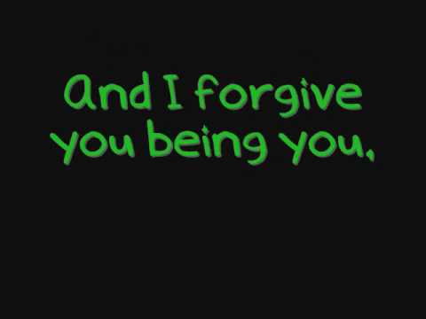 every-avenue-i-forgive-you-lolwtfmeghan