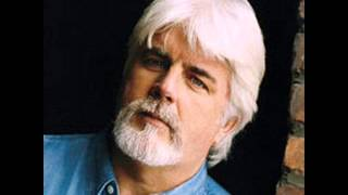 "Michael McDonald "" I Can Let Go Now """