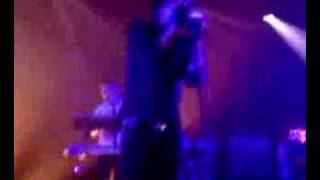 Lostprophets - Last summer   Hull