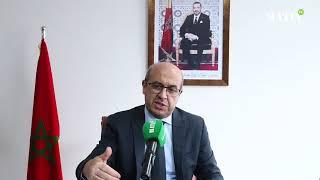Rachid Benali, vice-président de la Comader : Le Maroc obtiendra gain de cause dans l'affaire relative aux accords agricole et de pêche avec l'UE »