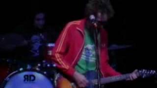 David Crowder Band - Come Thou Fount