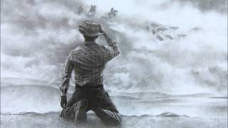 Johnny Cash - (Ghost) Riders In The Sky (original)