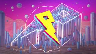 Matthew Koma - Kisses Back (Steve James Remix)