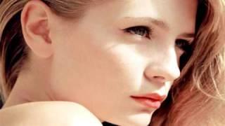 Natasha Hagen - Without You