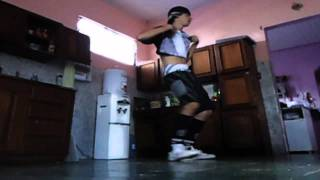 ♠ US CUBA - Weeris feat Cleilton - Funk Step Part#1 - F R E E S T E P