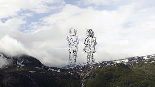 Tim Legend - Hope (feat. Brave) [Official]