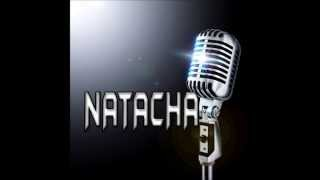 Natacha - longe do mundo(Cover) Prod by weezyShine