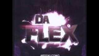 Dj Reynaldo, Hector y Tito - Interlude Da Flex