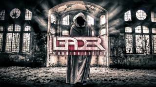 Leader - Warrior Inside (Official)