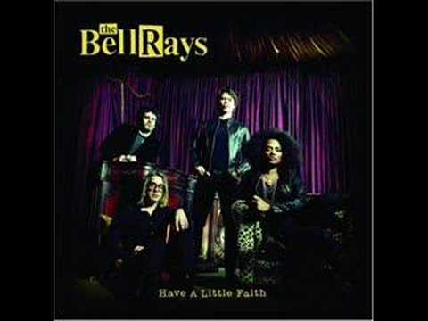 the-bellrays-have-a-little-faith-in-me-ikedcat