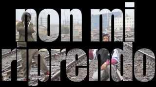 non m riprendo  PRG ft LoSmilzo (FTC) official video 2014