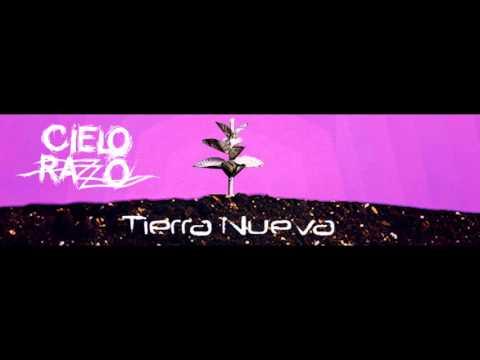 Disfraz de Cielo Razzo Letra y Video