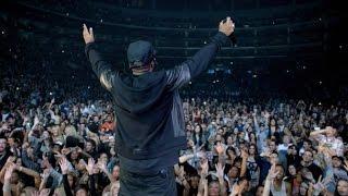 TOP NIGGA$ LIVE !!!!