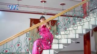 Bhojpuri hot song 1 width=