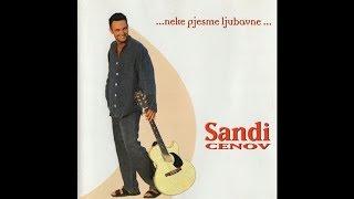 Sandi Cenov - Sunce moje to si ti - Audio 1998.