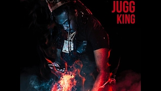 """Young Scooter & Future """"Jug King"""" (Snippet) #JUGKING"""