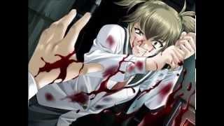 ♫ Nightcore Parody - 22 ♫