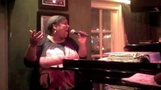 Saving All My Love, Joyful Joyful feat. Nomnula Malinga
