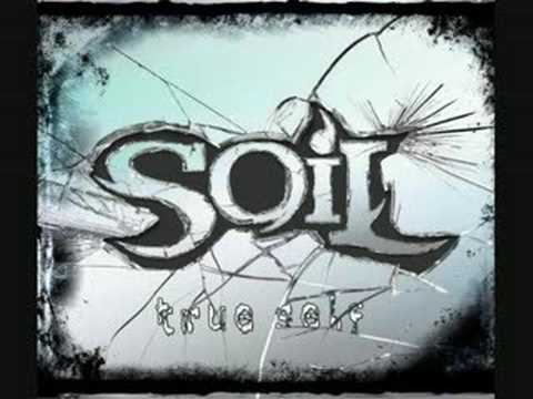 soil-the-last-chance-metalmusic0nly