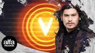 Virzha - Jika [Official Video Lirik]