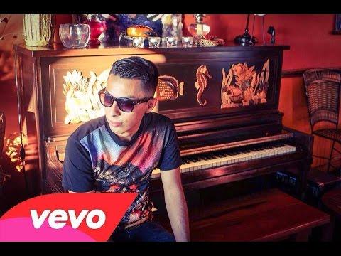 kronos-amarte-a-ti-ft-melodicow-video-oficial-kronosofficialvideos