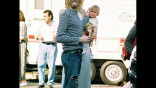 NIRVANA - The man who sold the world  HQ