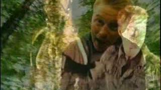 Ronan Keating-The Way You Make Me Feel!