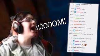 Best Twitch Host 2018