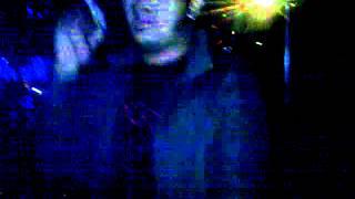 DJ.Suzar Feat DJ.Aditya Bodor