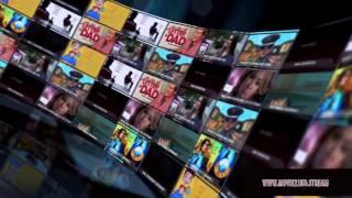 Intro tv movie online