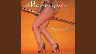Boom Bam Instrumental