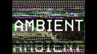 { FREE } BONES X SCXRLXRD X JUICE WRLD TYPE BEAT - ''AMBIENT''