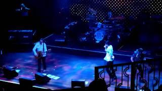 INXS - Atlantic City - Disappear - 8-6-11