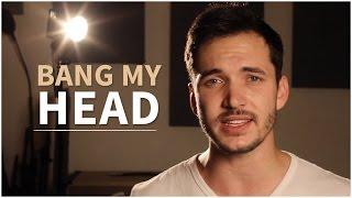 David Guetta - Bang My Head (Cover by Corey Gray & Adam Christopher)