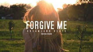 """NEW"" - Sad R&B/Pop Piano Beat/ Instrumental-Forgive Me"
