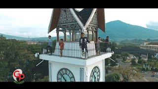 SEVENTEEN | MIMPI BESAR [Official Musik Video] #OSTSurauDanSilek
