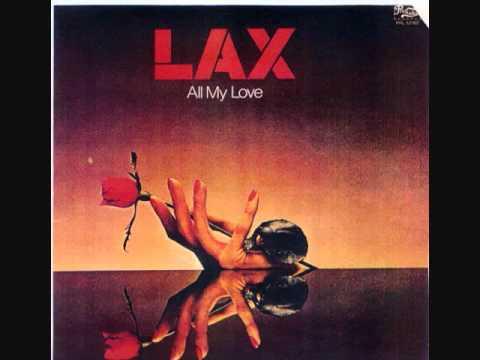 lax-all-my-love-cruisinmusic