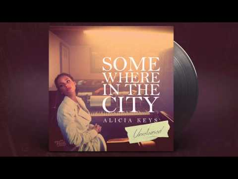 alicia-keys-somewhere-in-the-city-full-version-dartchy