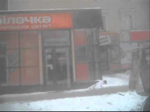 05.02.2011 Zaporizhzhya.Ukraine.wmv
